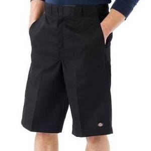 "Dickies 13"" Loose Fit Multi Pocket 42-283 Work Shorts"