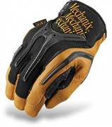 Mechanix CG Heavy Duty