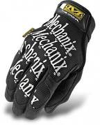 Mechanix 'The Original""