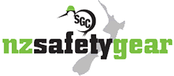 Safety Gear Company Ltd