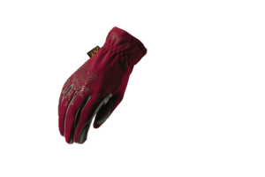 Mechanix Womens Utility Glove