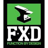 fxd logo(copy)