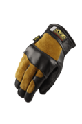 Mechanix Fabricator