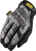 Mechanix Original Grip