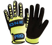 ProSense  ONE Multu Purpose Glove