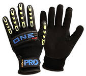 ProSense One Plus Anti Vibration Glove