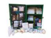 Platinum 172 Piece Large Workplace Kit
